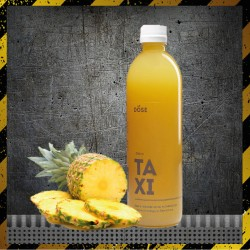 Jus d'Ananas 100cl