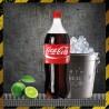 Coca-Cola 150cl
