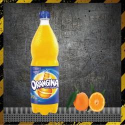 Soda Orangina 150cl