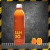Jus d'Orange 100cl