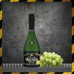 Vin Mousseux Charles Volner 75cl