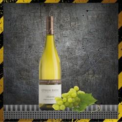 Vin Blanc Sauvignon 75cl