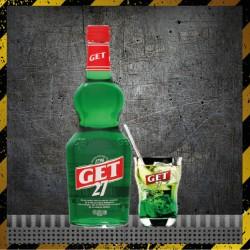 Liqueur Get 27 70cl